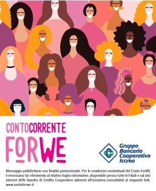 conto for we_308x376