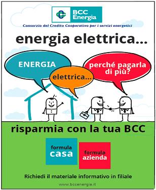 bcc energia x box sito
